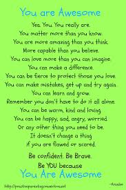 quotes for child success you are awesome quotes pinterest inspirational thoughts and