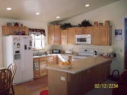 standard kitchen appliances by bosch aschauer construction