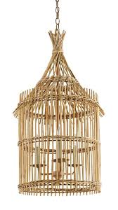 82 best bamboo light images on pinterest wood baby room design