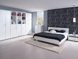 bedrooms white bed furniture off white bedroom set modern room