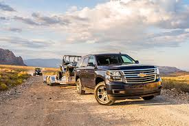 first chevy suburban first drive 2018 chevy tahoe custom photo u0026 image gallery