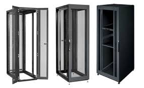 Server Rack Cabinet Server Rack Cabinet It Support Singapore Company For Outsourcing