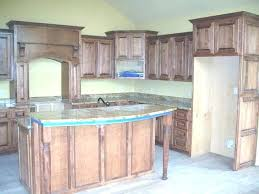 Unfinished Kitchen Cabinet Doors Kitchen Sink Base Cabinet Home Depot Strikingly Beautiful Home