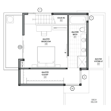 contemporary home plans with photos contemporary small house plans small modern house designs and