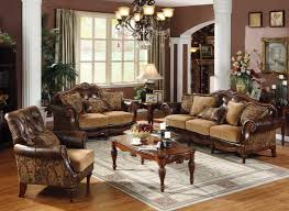 pics of traditional living rooms tropical design traditional