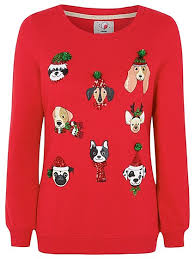 sweater with dogs on it dogs sweatshirt george
