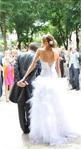 occasion mariage hervé mariage modèle intrépide d occasion à