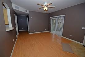 Laminate Flooring Reno Nv Silver Creek Condos Recently Sold Reno Nv