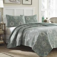 Thomas O Brien Bedding Size Full Quilts U0026 Bedspreads For Less Overstock Com