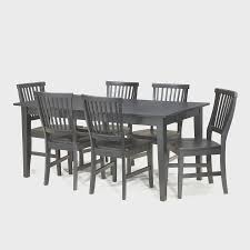 Shaker Dining Room Chairs Best Shaker Dining Room Set Room Design Decor Photo And Design