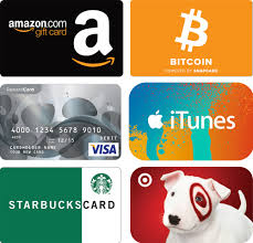 gift card incentives marketing incentives card