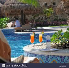 hotel maya tulum stock photos u0026 hotel maya tulum stock images alamy