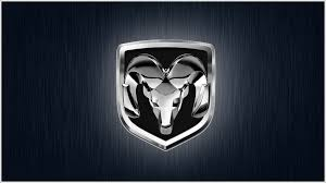 logo of lexus car brand 45 best car logos images on pinterest car logos badges and
