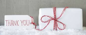 i you gifts top 10 best thank you gifts the giftian
