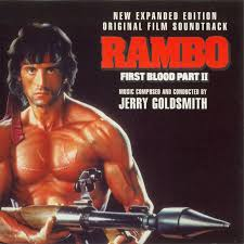 film rambo adalah 99 best score reviews 2015 images on pinterest soundtrack babys