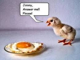 funny thanksgiving screensavers hilarious ecards free funny egg wallpaper download the free