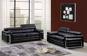 livingroom sectionals blanche collection living room sofa set orange county ca