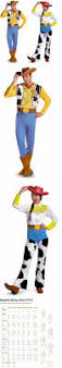 buzz lightyear costume spirit halloween best 25 woody and jessie costumes ideas on pinterest toy story
