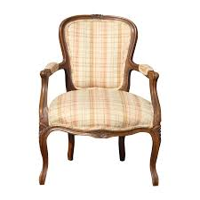 country chairs 10 affordable country chairs 500