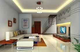 licht im wohnzimmer beleuchtung im wohnzimmer für perfektes ambiente wählen
