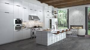 Westar Kitchen And Bath by Scottsdale Luxury Kitchen Appliance Monark