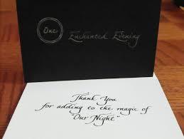 Wedding Greeting Card Verses Thank You Greeting Card Verses Christmas Party Invitation Free