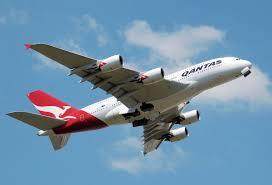 qantas flight 32 wikipedia