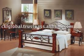 metal bedroom furniture steel bedroom furniture victorian bedroom furniture