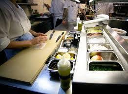 commis de cuisine en anglais mise en place cuisine en anglais chaudiere frisquet hydroconfort