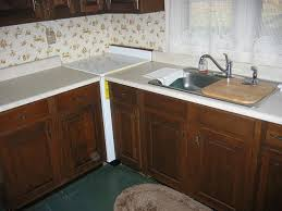 Painted Glazing Cabinets Pilotproject Org by Reface Cabinets Cabinet Refacing How Much To Reface Kitchen