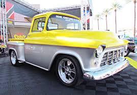 chevy truck with corvette engine pickuptrucks november 8 2012