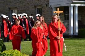 mass times u0026 more u2013 catholic telegraph