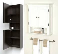 Cheap Bathroom Storage Washroom Storage Storage Bathroom Storage Cabinets With Doors