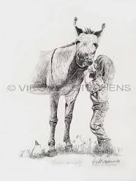 143 best black and white western pencil drawings images on