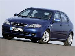 mitsubishi lancer 2006 manual free pdf downloads catalog cars