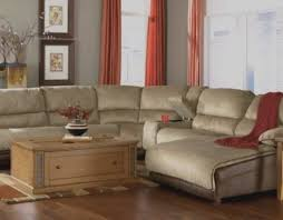 Ikea Karlstad For Sale by Cool Pictures Sofa Stores In Miami Fl In Case Of Ikea Karlstad
