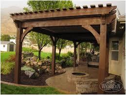 Large Pergola Designs by Backyards Amazing Backyard Pergola Ideas Backyard Patio Pergola