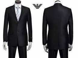 costume homme mariage armani costume armani en costume homme mariage costume mariage