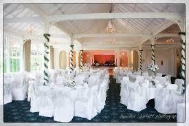 swan wedding the swan harrogate wedding venue the