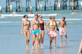 fun and beaches u2014 steemit