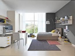 christian boltanski la chambre ovale superbe idee rangement chambre garcon 1 chambre deco id233e