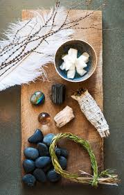 un bureau feng shui healing 3 tips de pro pour un bureau feng shui vogue