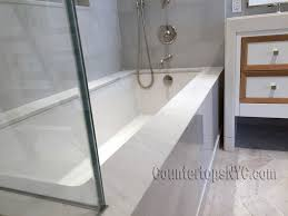 bathroom remodeling nyc from design to installation u2013 countertops nyc