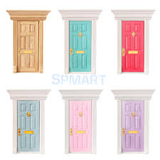 Dolls House Furniture Compare Prices On Doll House Door Online Shopping Buy Low Price