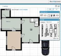 floor plan design software reviews floor plan design free free home design software reviews 3d room