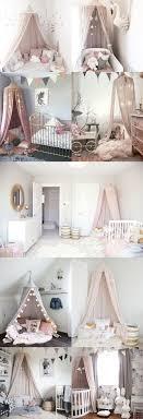 Curtain Ideas For Nursery Curtain Curtains For Nursery Baby Patchwork