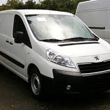 Vehicle Awnings Uk Affordable Vehicle Awnings For Your Peugeot Expert