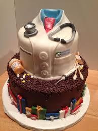 33 best eye doctor cakes images on pinterest doctor cake eye