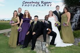 Photographers In Utah Wedding Photography In Utah Courtney Ryan Photography