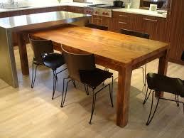 modern kitchens for sale modern kitchen tables for sale szfpbgj com